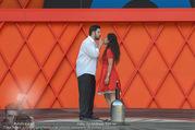 Künstlerfest - St. Margarethen - Di 14.06.2016 - Antonio POLI, Narine YEGHIYAN45