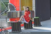 Künstlerfest - St. Margarethen - Di 14.06.2016 - Narine YEGHIYAN48