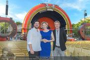 Künstlerfest - St. Margarethen - Di 14.06.2016 - Antonio POLI, Maren HOFMEISTER, Karsten JANUSCHKE52