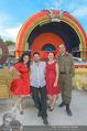 Künstlerfest - St. Margarethen - Di 14.06.2016 - Antonio POLI, Narine YEGHIYAN, Katrin KOCH, Mathias HAUSMANN55