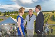 Künstlerfest - St. Margarethen - Di 14.06.2016 - Maren HOFMEISTER, Daniel SERAFIN, Philipp HIMMELMANN94
