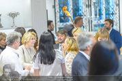 1-Jahresfeier - Cashmere & Silk - Mi 15.06.2016 - 113