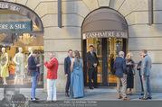 1-Jahresfeier - Cashmere & Silk - Mi 15.06.2016 - 132
