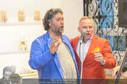 1-Jahresfeier - Cashmere & Silk - Mi 15.06.2016 - 177