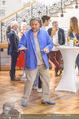 1-Jahresfeier - Cashmere & Silk - Mi 15.06.2016 - 179