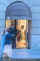 1-Jahresfeier - Cashmere & Silk - Mi 15.06.2016 - 185