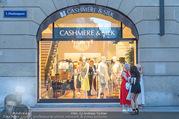 1-Jahresfeier - Cashmere & Silk - Mi 15.06.2016 - 187