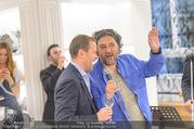 1-Jahresfeier - Cashmere & Silk - Mi 15.06.2016 - 209