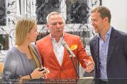 1-Jahresfeier - Cashmere & Silk - Mi 15.06.2016 - 228