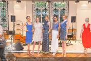 1-Jahresfeier - Cashmere & Silk - Mi 15.06.2016 - 26