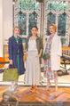 1-Jahresfeier - Cashmere & Silk - Mi 15.06.2016 - Models40