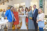 1-Jahresfeier - Cashmere & Silk - Mi 15.06.2016 - 47