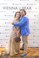 1-Jahresfeier - Cashmere & Silk - Mi 15.06.2016 - Viktoria SAAVA mit Partner67