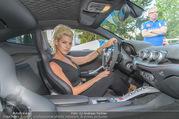 Sportwagenfestival - Velden - So 19.06.2016 - Sarah NOWAK15