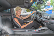 Sportwagenfestival - Velden - So 19.06.2016 - Sarah NOWAK16