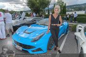Sportwagenfestival - Velden - So 19.06.2016 - Sarah NOWAK19