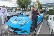 Sportwagenfestival - Velden - So 19.06.2016 - Sarah NOWAK20