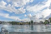 Sportwagenfestival - Velden - So 19.06.2016 - Schlosshotel Velden28