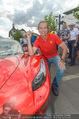 Sportwagenfestival - Velden - So 19.06.2016 - Heribert KASPER34