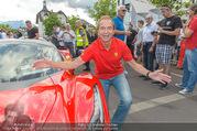 Sportwagenfestival - Velden - So 19.06.2016 - Heribert KASPER35