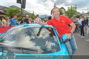 Sportwagenfestival - Velden - So 19.06.2016 - Heribert KASPER36