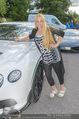 Sportwagenfestival - Velden - So 19.06.2016 - STYRINA4