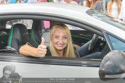 Sportwagenfestival - Velden - So 19.06.2016 - STYRINA40