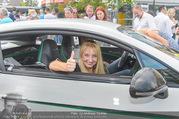 Sportwagenfestival - Velden - So 19.06.2016 - STYRINA41