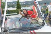 Sportwagenfestival - Velden - So 19.06.2016 - Greg BANIS (hot chocolate)5
