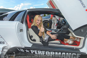 Sportwagenfestival - Velden - So 19.06.2016 - STYRINA6
