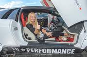 Sportwagenfestival - Velden - So 19.06.2016 - STYRINA7