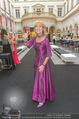 Leading Ladies Award - Palais Niederösterreich - Di 21.06.2016 - Dagmar KOLLER10
