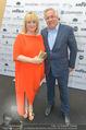 Leading Ladies Award - Palais Niederösterreich - Di 21.06.2016 - Wolfgang FELLNER, Patricia RIEKEL100