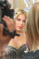 Leading Ladies Award - Palais Niederösterreich - Di 21.06.2016 - Sylvie MEIS (VAN DER VAART)102