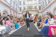 Leading Ladies Award - Palais Niederösterreich - Di 21.06.2016 - Modenschau104