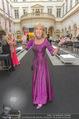 Leading Ladies Award - Palais Niederösterreich - Di 21.06.2016 - Dagmar KOLLER11