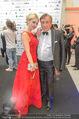 Leading Ladies Award - Palais Niederösterreich - Di 21.06.2016 - Richard und Cathy LUGNER112