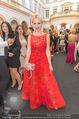 Leading Ladies Award - Palais Niederösterreich - Di 21.06.2016 - Cathy LUGNER113
