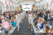 Leading Ladies Award - Palais Niederösterreich - Di 21.06.2016 - Modenschau118