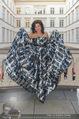 Leading Ladies Award - Palais Niederösterreich - Di 21.06.2016 - Anna NETREBKO120