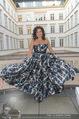 Leading Ladies Award - Palais Niederösterreich - Di 21.06.2016 - Anna NETREBKO121