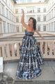 Leading Ladies Award - Palais Niederösterreich - Di 21.06.2016 - Anna NETREBKO124