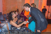 Leading Ladies Award - Palais Niederösterreich - Di 21.06.2016 - Anna NETREBKO, Daniel SERAFIN125