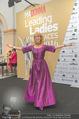 Leading Ladies Award - Palais Niederösterreich - Di 21.06.2016 - Dagmar KOLLER13