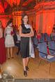 Leading Ladies Award - Palais Niederösterreich - Di 21.06.2016 - Sophie KARMASIN133