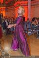 Leading Ladies Award - Palais Niederösterreich - Di 21.06.2016 - Dagmar KOLLER135