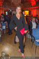 Leading Ladies Award - Palais Niederösterreich - Di 21.06.2016 - Viktoria (Victoria) SWAROVSKI139