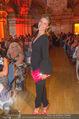 Leading Ladies Award - Palais Niederösterreich - Di 21.06.2016 - Viktoria (Victoria) SWAROVSKI141