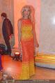 Leading Ladies Award - Palais Niederösterreich - Di 21.06.2016 - Elisabeth HIMMER-HIRNIGEL144
