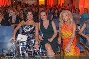 Leading Ladies Award - Palais Niederösterreich - Di 21.06.2016 - 147